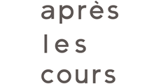 apres les cours(アプレレクール )
