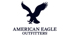 AMERICAN EAGLE OUTFITTERS(アメリカンイーグル アウトフィッターズ)